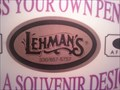 Image for Lehmans Penny Smasher, Kidron Ohio