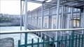 Image for Kraftwerk Laufenburg - Laufenburg, AG, Switzerland