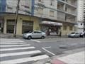 Image for Banca Hipolito - Sao Paulo, Brazil