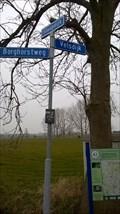 Image for 42 - Nettelhorst - NL - Fietsroutenetwerk Achterhoek