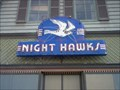 "Image for Night Hawks ""Semi-Pro"" - Flint, MI"