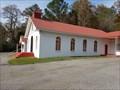 Image for Rehobeth Missionary Baptist Church - Guntersville, AL