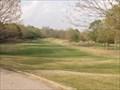 Image for Country Club Of Birmingham - Alabama