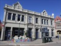 Image for Phillimore Chambers, -  Fremantle, Western Australia