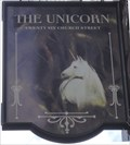 Image for The Unicorn And Constellation Monoceros – Manchester, UK