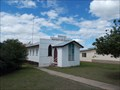 Image for Seventh Day Adventist Church - Millmerran, QLD