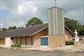 Image for St. Bridget Catholic Church - Lawtell, LA