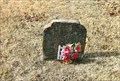 Image for Alex Hickhem - Simpson Chapel AME Cemetery - Callaway County, MO