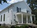 Image for Rock United Methodist Church  -  Rayle, GA