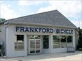 Image for Frankford Bicycle  -  Girard, OH