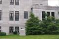 Image for Confederate Capitol in Missouri - Neosho, MO