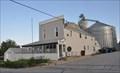 Image for Manley, Nebraska 68403