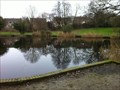Image for Little Apley Pool - Apley Avenue, Wellington, Telford, Shropshire