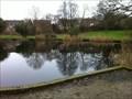 Image for Little Apley Pool - Apley Avenue, Wellington, Telford, Shropshire