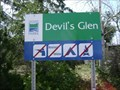 Image for Devil's Glen - Ontario - Canada