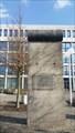 Image for Teilstück der Berliner Mauer - Dortmund