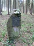 Image for Anezka a Milan Kalovi - Rajec-Jestrebi, Czech Republic