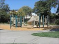 Image for Sorenson Park Playground - Hayward, CA
