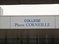 Image for Corneille  - Tours - centre - France