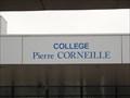 Image for Corneille  - Tours - centre - France