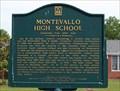 Image for Montevallo High School - Montevallo, AL