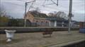 Image for Eppegem - Belgium