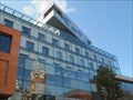 Image for Offices in Woolwich, London, UK