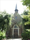 Image for Katholische Kapelle Zum Heiligen Kreuz, Grafschaft - RLP / Germany