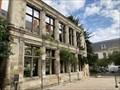 Image for Ruines de l'hôtel particulier Beaune-Semblançay - Tours, France