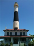 Image for Absecon Lighthouse - Atlantic City, NJ