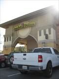 Image for Jamba Juice - Tuscany Street - Corona, CA