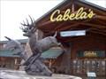 Image for Cabela's East Hartford, CT