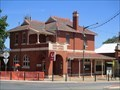 Image for Narrandera Post Office, 140 East St, Narrandera, NSW, Australia