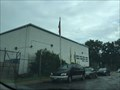 Image for Kansas City, MO 64114 ~ Vehicle Maintenance Facility