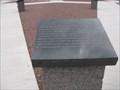 Image for Revolutionary War Memorial, Veterans Memorial Park, T or C, NM