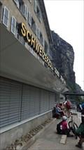Image for Gondo, VS, Switzerland - Iselle, Italy
