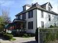 Image for Ye Olde Walkerville B&B - Windsor, Ontario