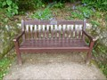 Image for Irene Tatton - Rudyard, Nr Leek, Staffordshire Moorlands.