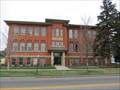 Image for Berkeley School - Denver, CO