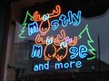Image for Mostly Moose & More – Ely, MN