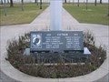 Image for Ontario Beach Park - POW/MIA Memorial, Rochester NY