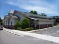 Image for First Baptist Church - Baldwin, FL