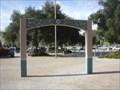 Image for Arch at Train Station - Santa Clarita, CA