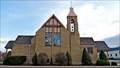 Image for St. John Lutheran Church - Libby, MT