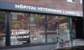 Image for Hôpital vétérinaire Journet  - Montréal (Qc) Canada