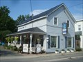 Image for Village Antiques and Tea Room - Williamsburg, Ontario