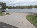 Image for Catherine Street, Myola Boat Launching Ramp