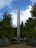 Image for Pillar of Heroism - Jerusalem, Israel
