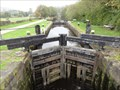Image for Rochdale Canal Pike House Lock 45 – Gale, UK