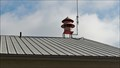 Image for Kettle Falls Fire Station Siren - Kettle Falls, WA